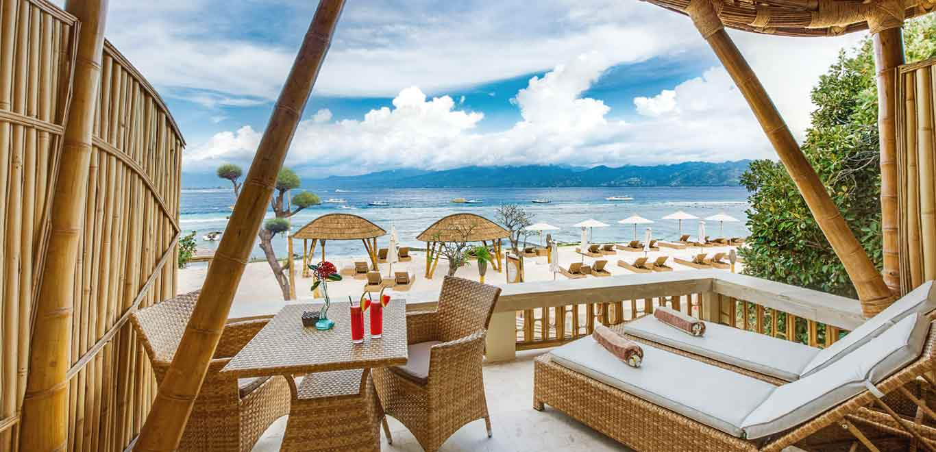 Gili-Trawangan-Lombok-Hotel-Rooms-Accomodation-Pearl-of-Trawangan-Ocean-View-Rooms-02.jpg