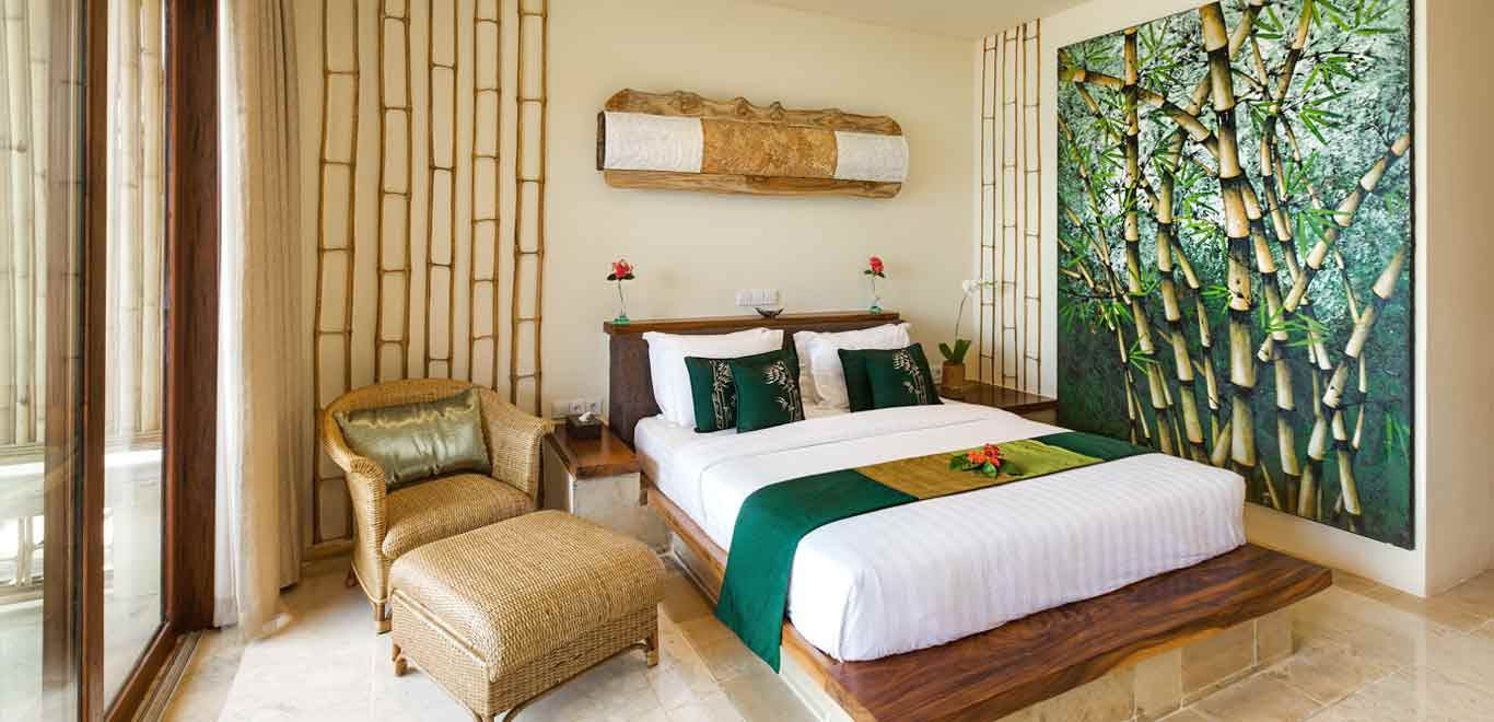 Gili-Trawangan-Lombok-Hotel-Rooms-Accomodation-Pearl-of-Trawangan-Ocean-View-Rooms-03.jpg