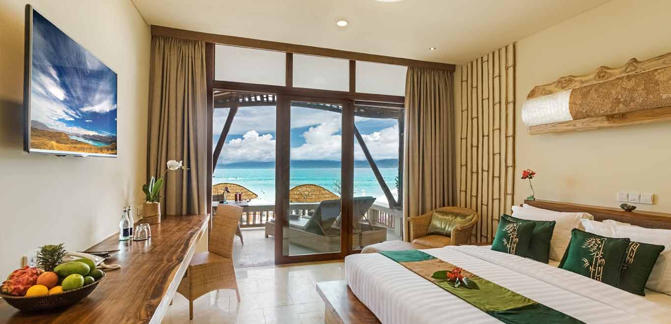 Gili-Trawangan-Lombok-Hotel-Rooms-Accomodation-Pearl-of-Trawangan-Ocean-View-Rooms-04.jpg