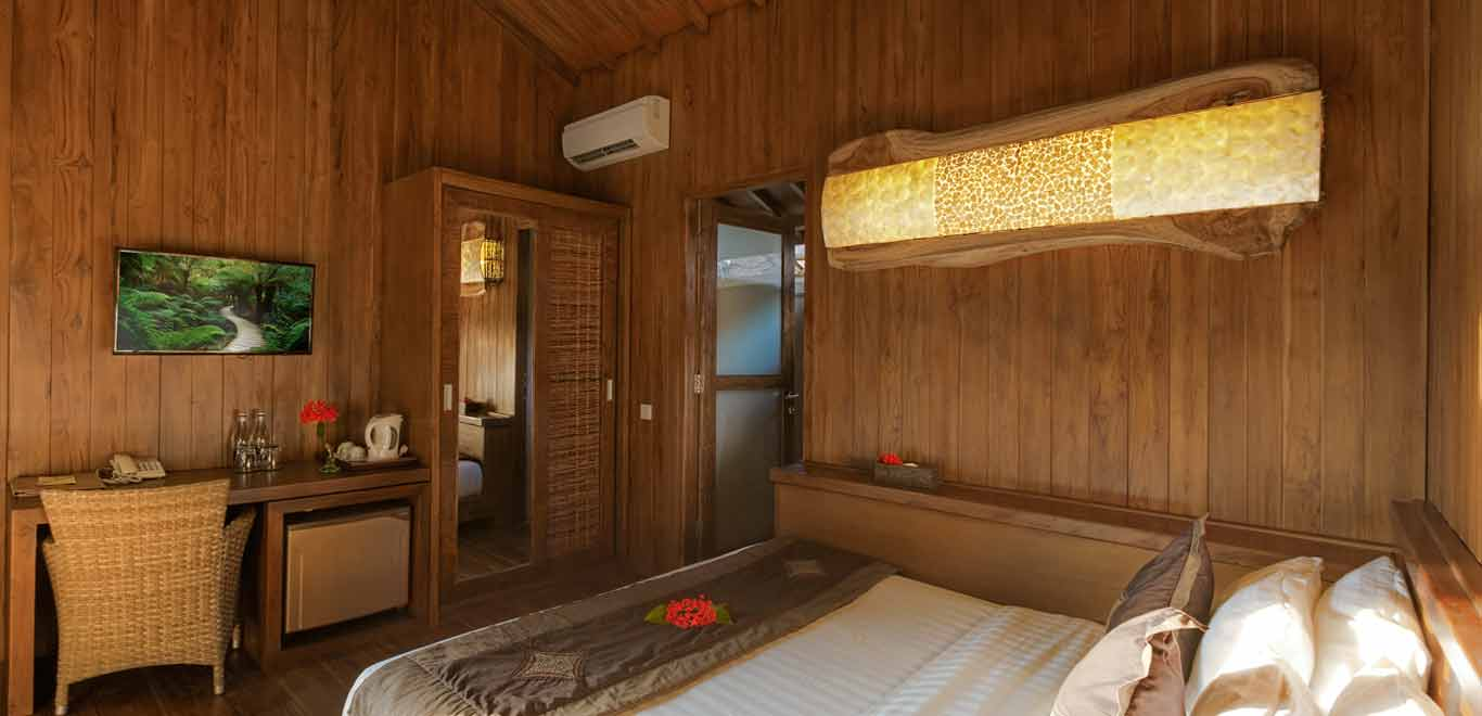Gili-Trawangan-Lombok-Hotel-Rooms-Accomodation-Pearl-of-Trawangan-Teak-Deluxe-Cottages-06.jpg