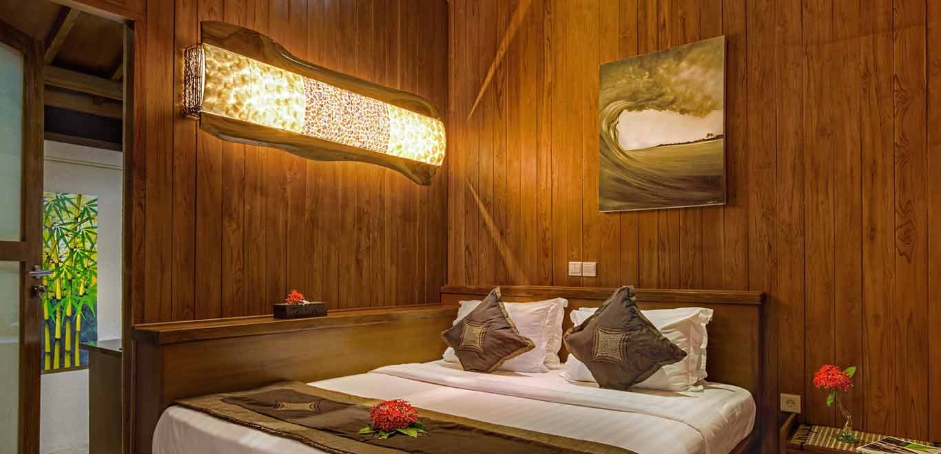 Gili-Trawangan-Lombok-Hotel-Rooms-Accomodation-Pearl-of-Trawangan-Teak-Deluxe-Cottages-09.jpg