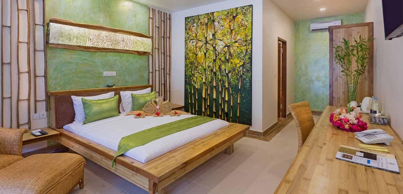 Gili-Trawangan-Lombok-Hotel-Rooms-Accomodation-Pearl-of-Trawangan-Pool-View-Rooms-02A.jpg