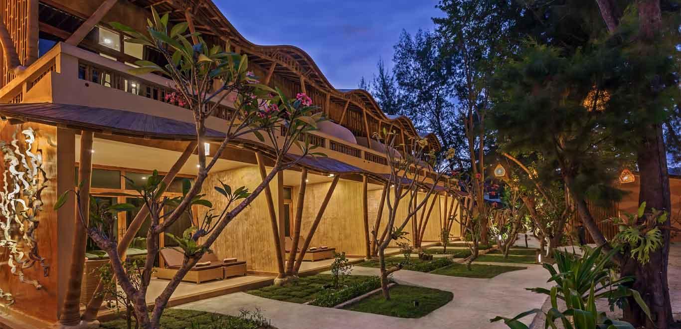 Gili-Trawangan-Lombok-Hotel-Rooms-Accomodation-Pearl-of-Trawangan-Pool-View-Rooms-05.jpg