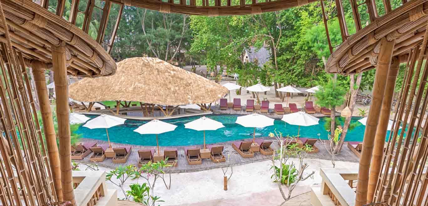 Gili-Trawangan-Lombok-Hotel-Rooms-Accomodation-Pearl-of-Trawangan-Pool-View-Rooms-04.jpg