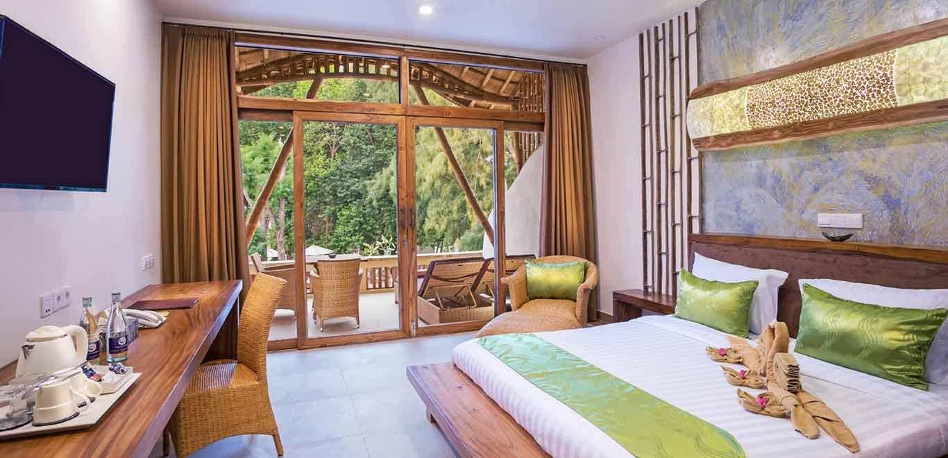 Gili-Trawangan-Lombok-Hotel-Rooms-Accomodation-Pearl-of-Trawangan-Pool-View-Rooms-03.jpg