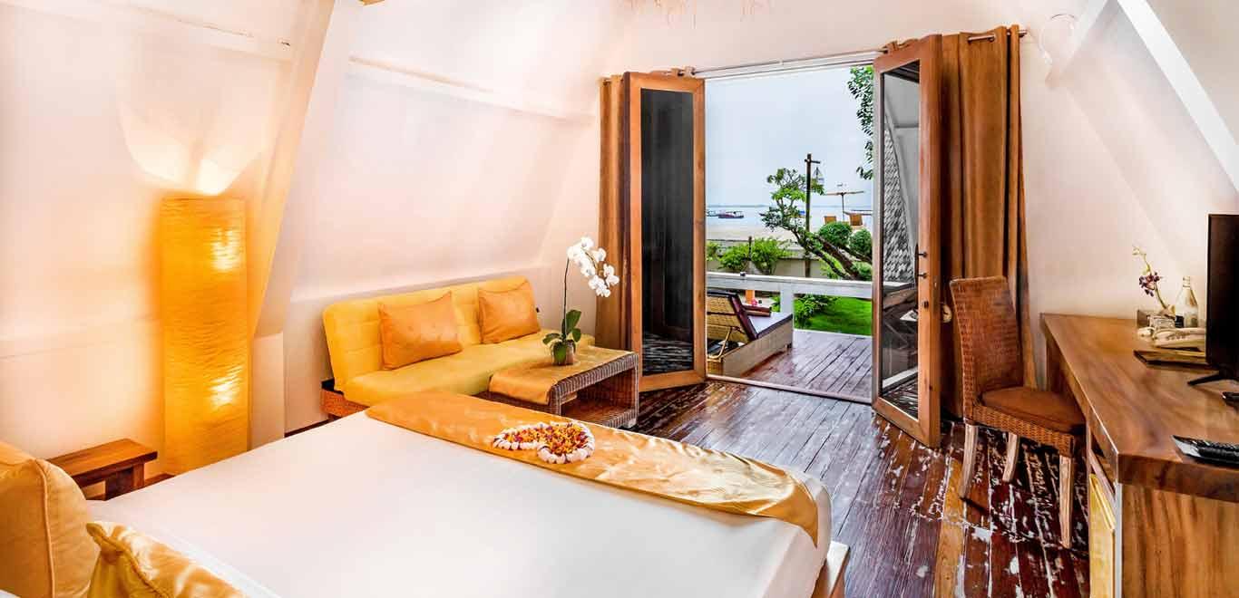 Gili-Trawangan-Lombok-Hotel-Rooms-Accomodation-Pearl-of-Trawangan-Lumbung-Beach-Cottages-03.jpg