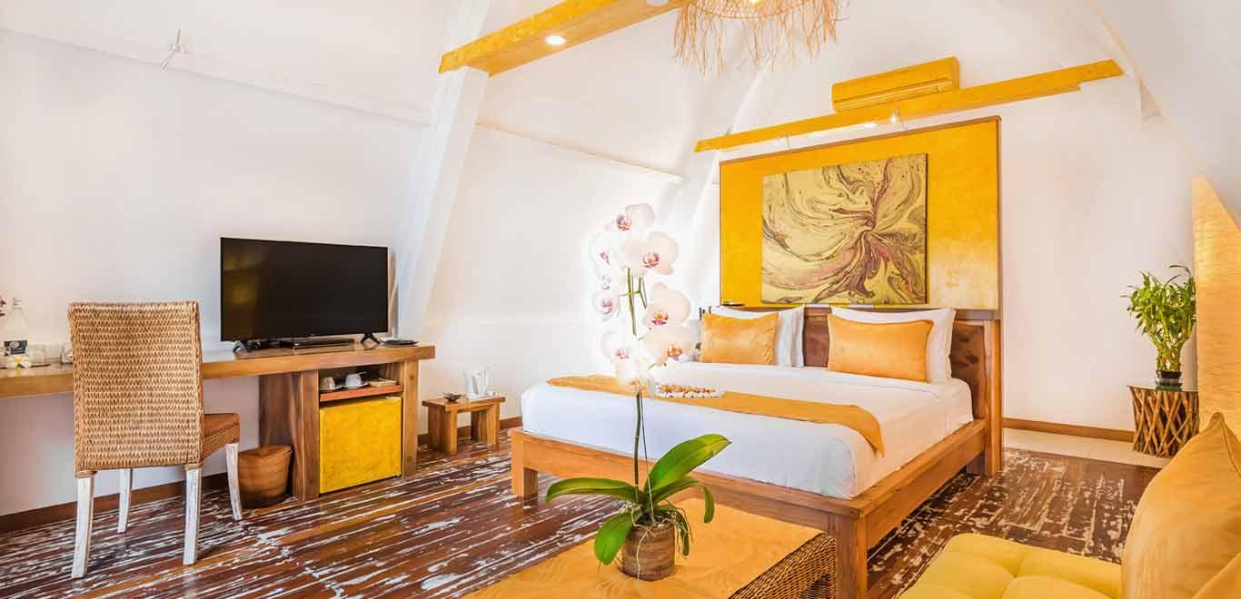 Gili-Trawangan-Lombok-Hotel-Rooms-Accomodation-Pearl-of-Trawangan-Lumbung-Beach-Cottages-04.jpg