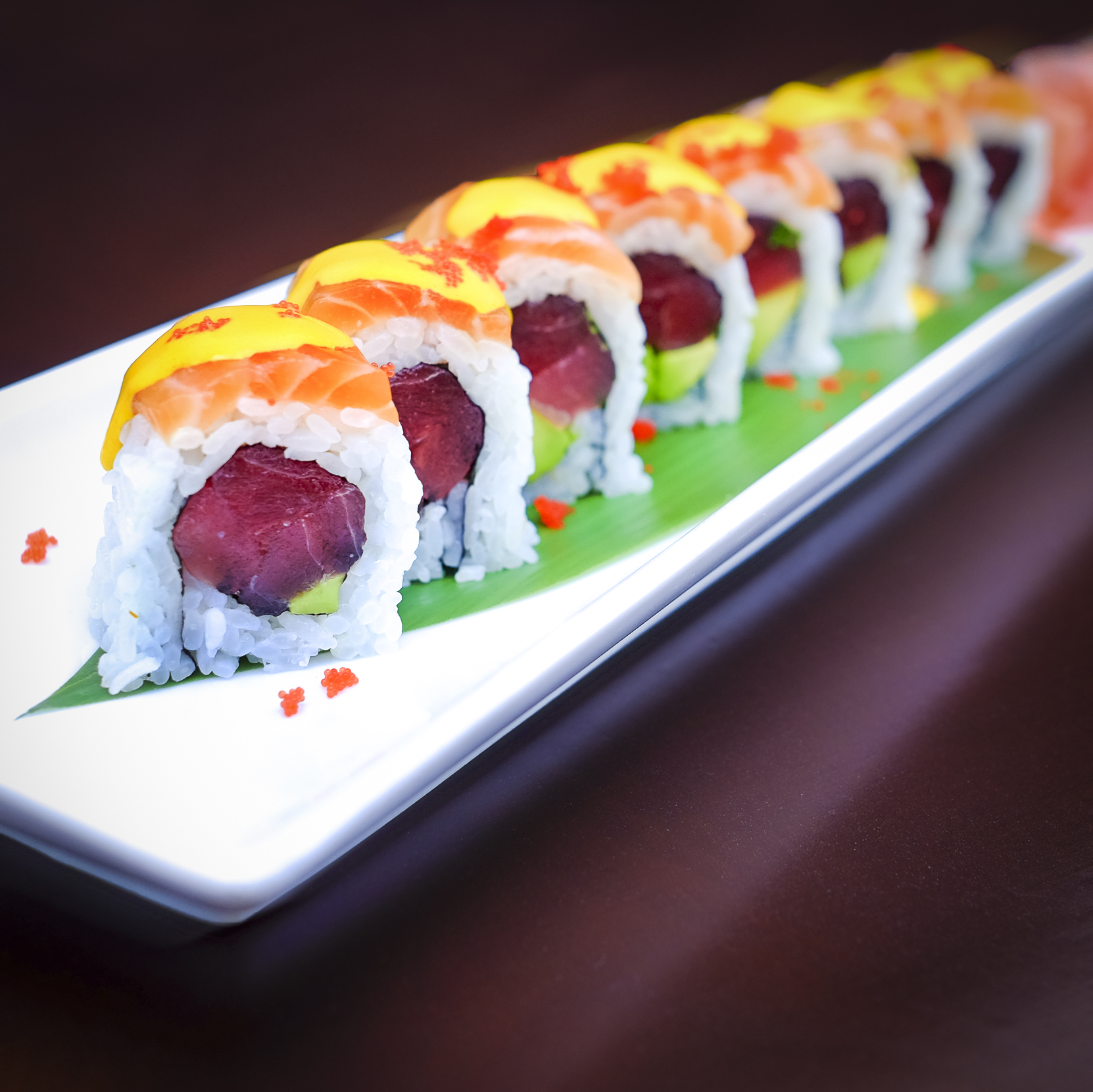 26_Sushi_HR-7.jpg