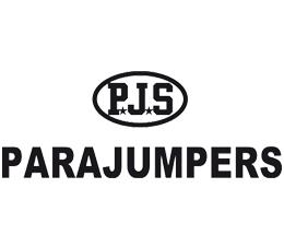 parajumpers_logo.jpg