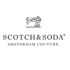 right-size-scotch-and-soda-vector.jpg