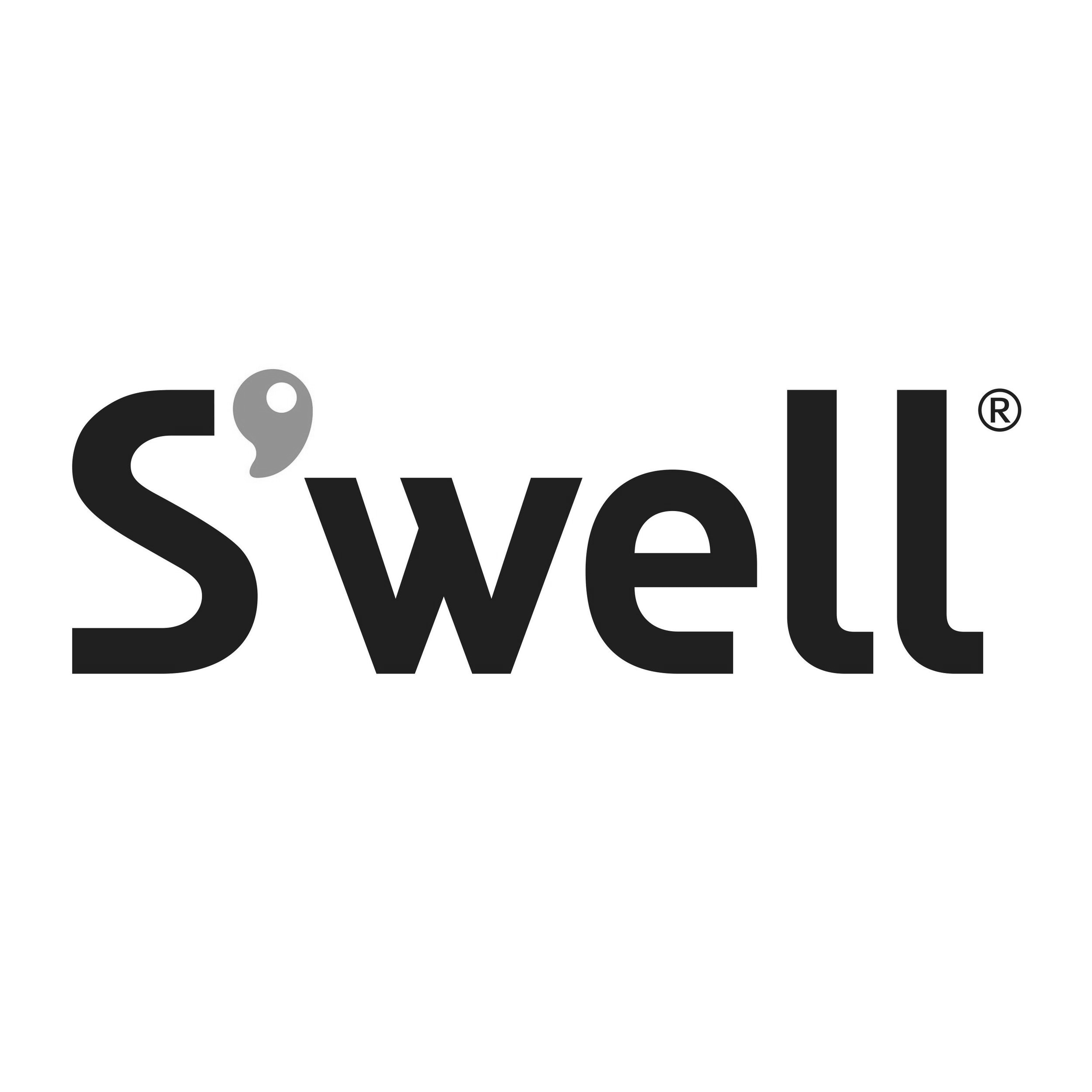 swell_logo.jpeg