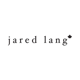 jared.png