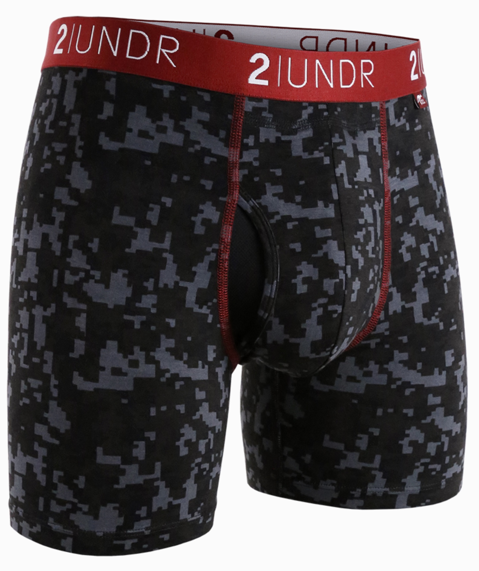 2|UNDR - Joey pouch