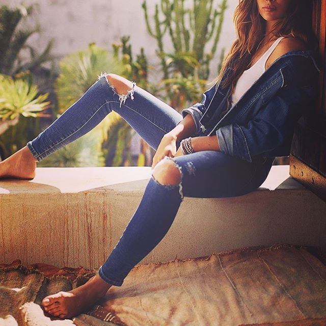 Joes Denim 👖  tried and true blues 💙💙💙 Exclusively at I 2 @islandactivewearpei  i2... The Next Chapter  i2... The Evolution  i2... Our New Look #charlottetown #pei #denim  #fashion #style #joesjeans