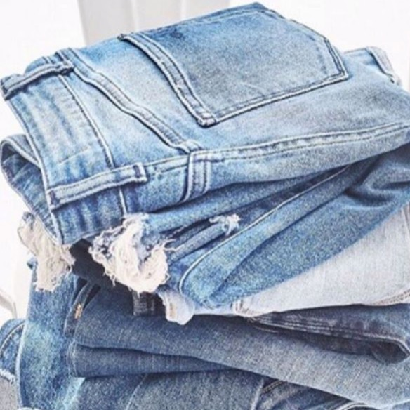 Stacks and Racks of denim, Lots On Sale! Ladies and Men's Designer Brands! @islandactivewearpei  i2... i2... The Next Chapter  i2... The Evolution  i2... Our New Look #charlottetown #pei #discovercharlottetown #discoverpei  #ladiesfashion #mensfashion #summerclearance  Mon Tues Wed Thur Sat  10 to 5:30