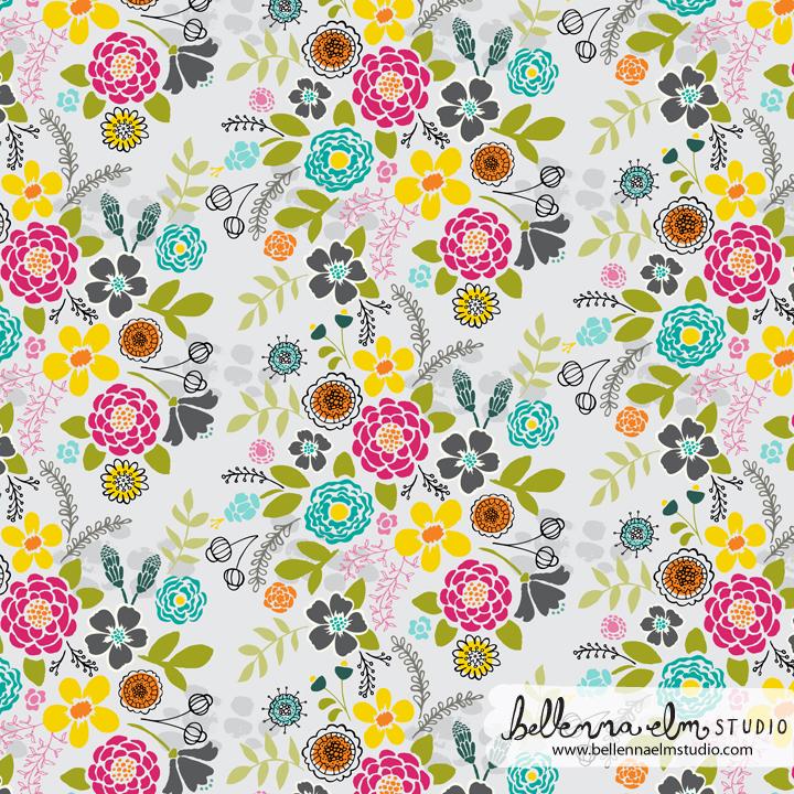 Summer Blooms2.jpg