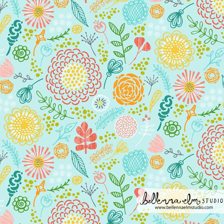 TW Floral.jpg