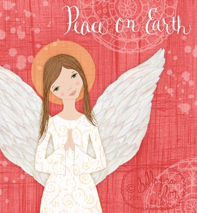 Bellenna Elm Studio Angel.jpg