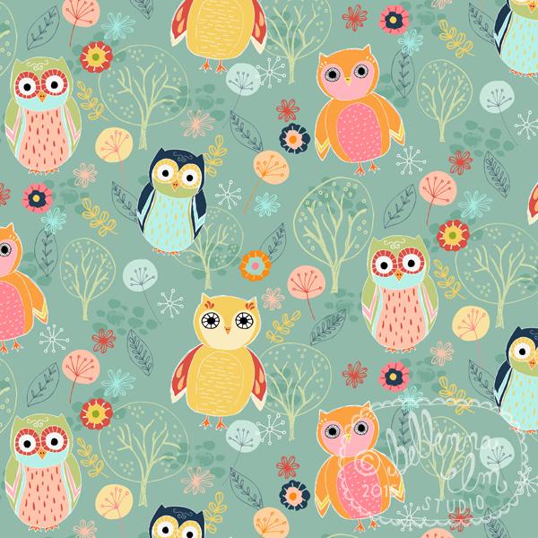 Bellenna Elm Studio Owl.jpg