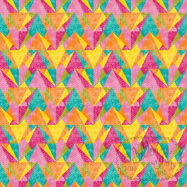 Bellenna Elm Studio Folksy triangle.jpg