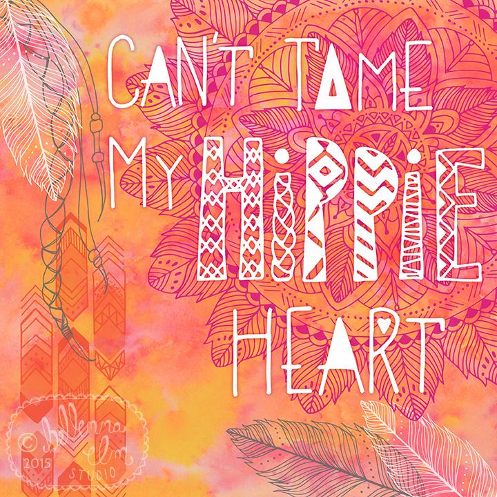 Hippie Heart LoRes.jpg