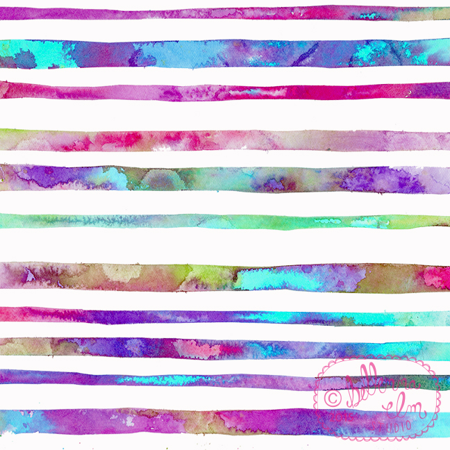 watercolor stripes LoRes WS.jpg