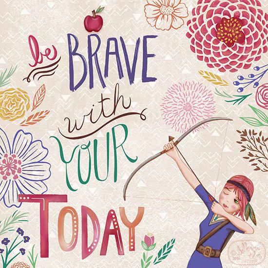 Brave Today.jpg