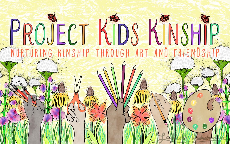 kinship banner LWwm.jpg
