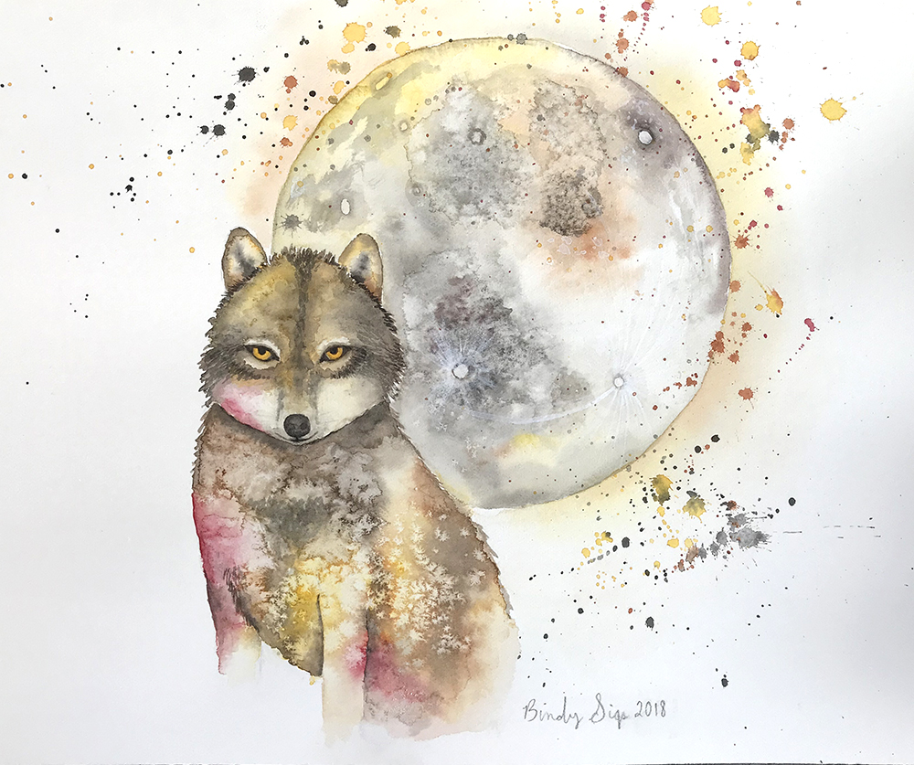 wolfmoon.jpg