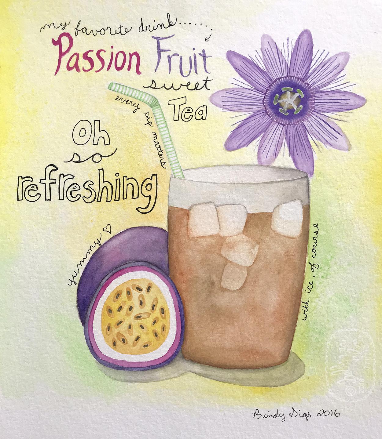 passionfruittea.jpg