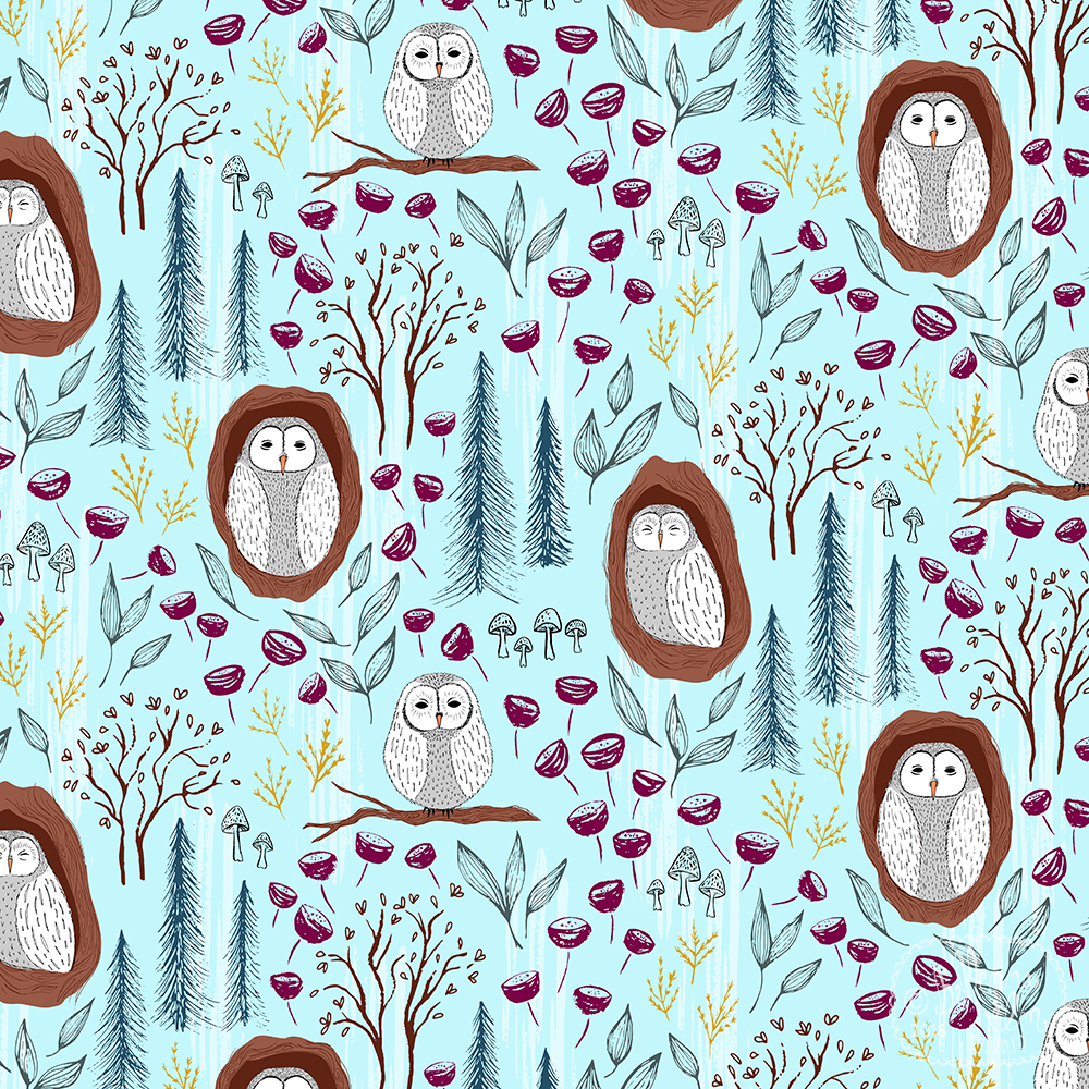 woodland owl LR WM.jpg