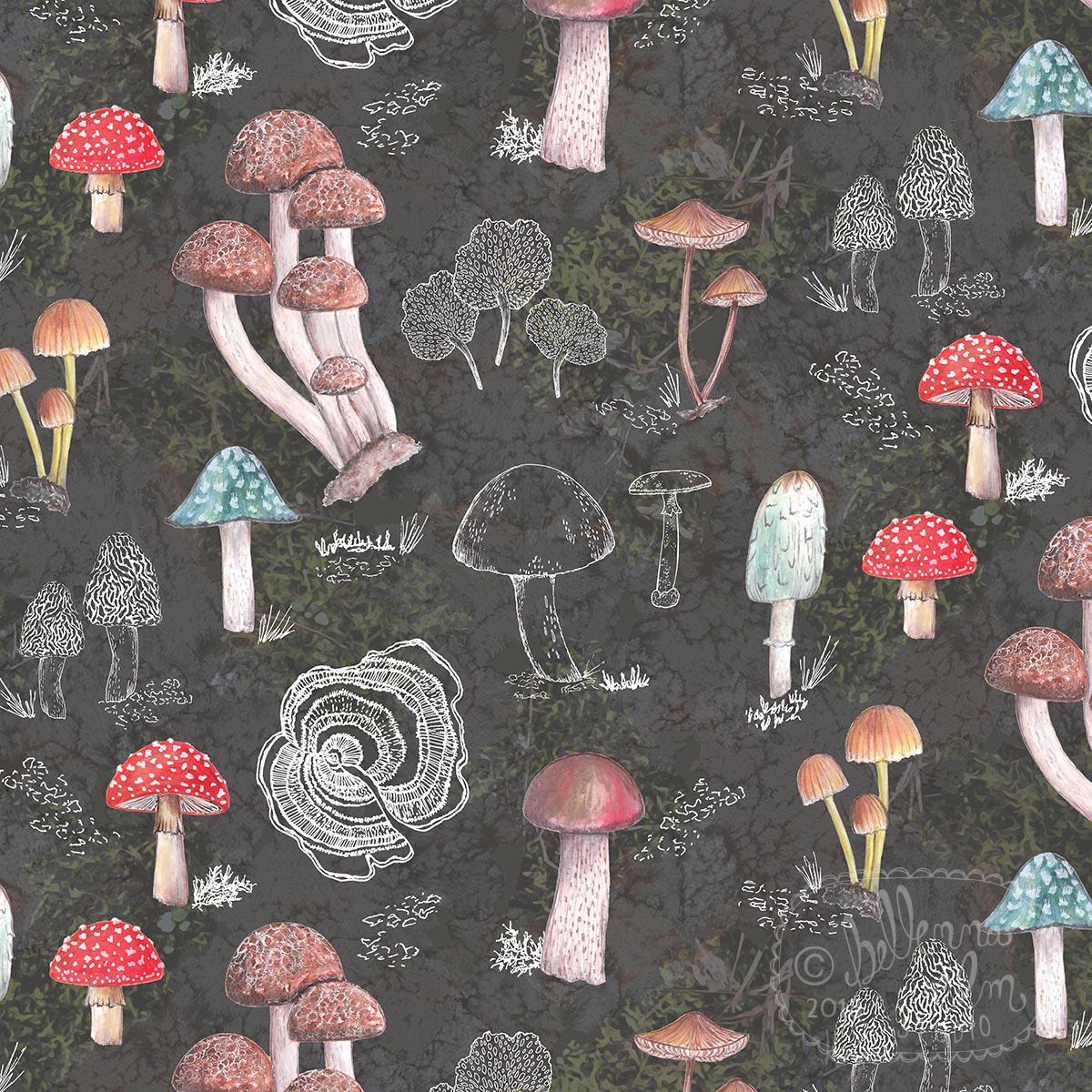 Mushroom Forest WM.jpg