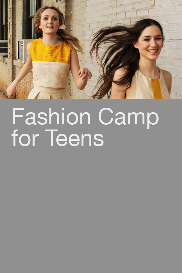fashion-camp-for-teens