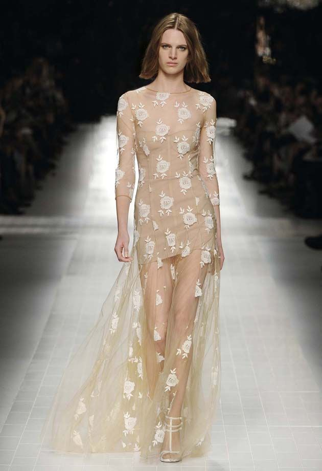 Sheer_Fashion_Blog_Image_ (1).jpg
