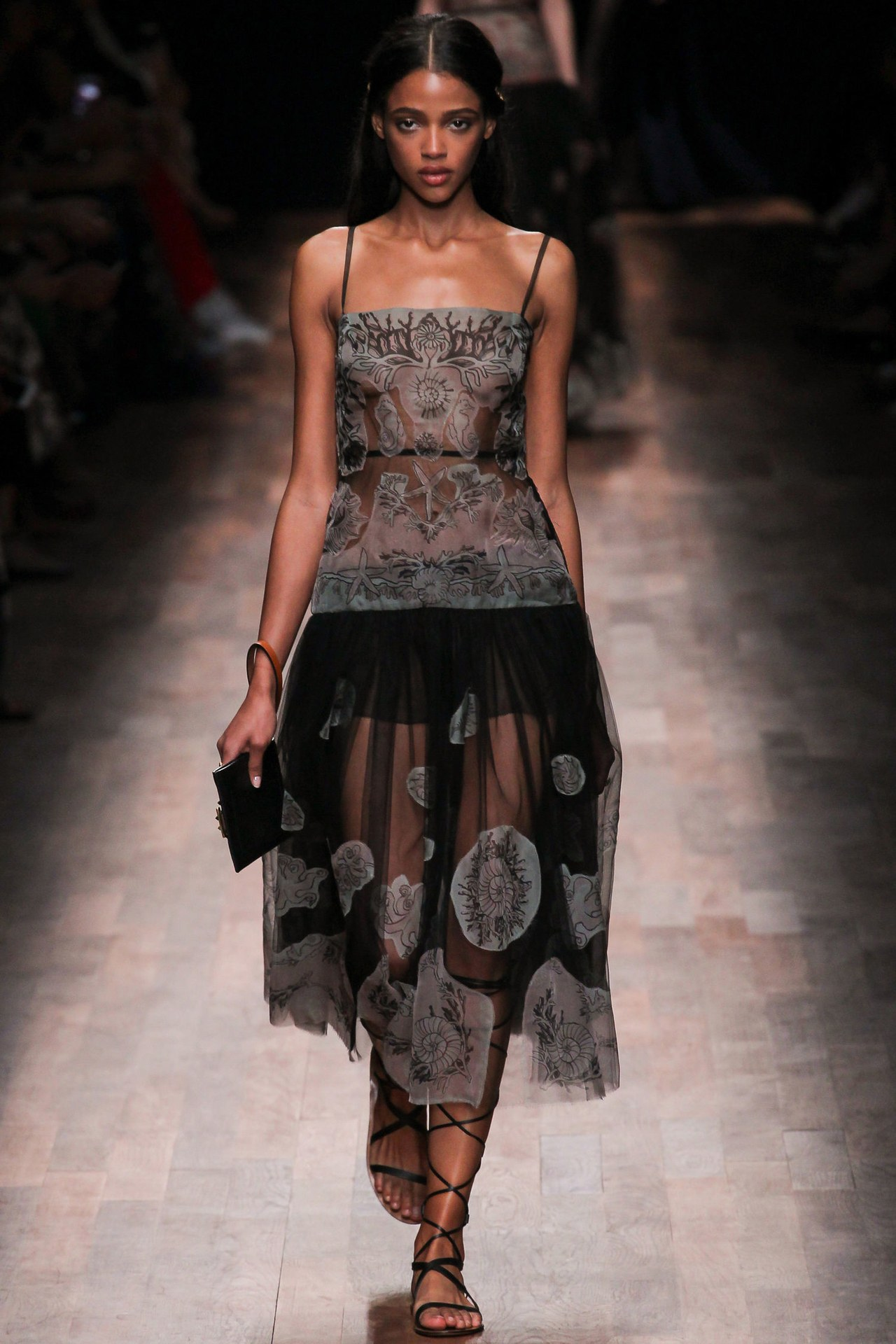Sheer_Fashion_Blog_Image_ (3).jpg