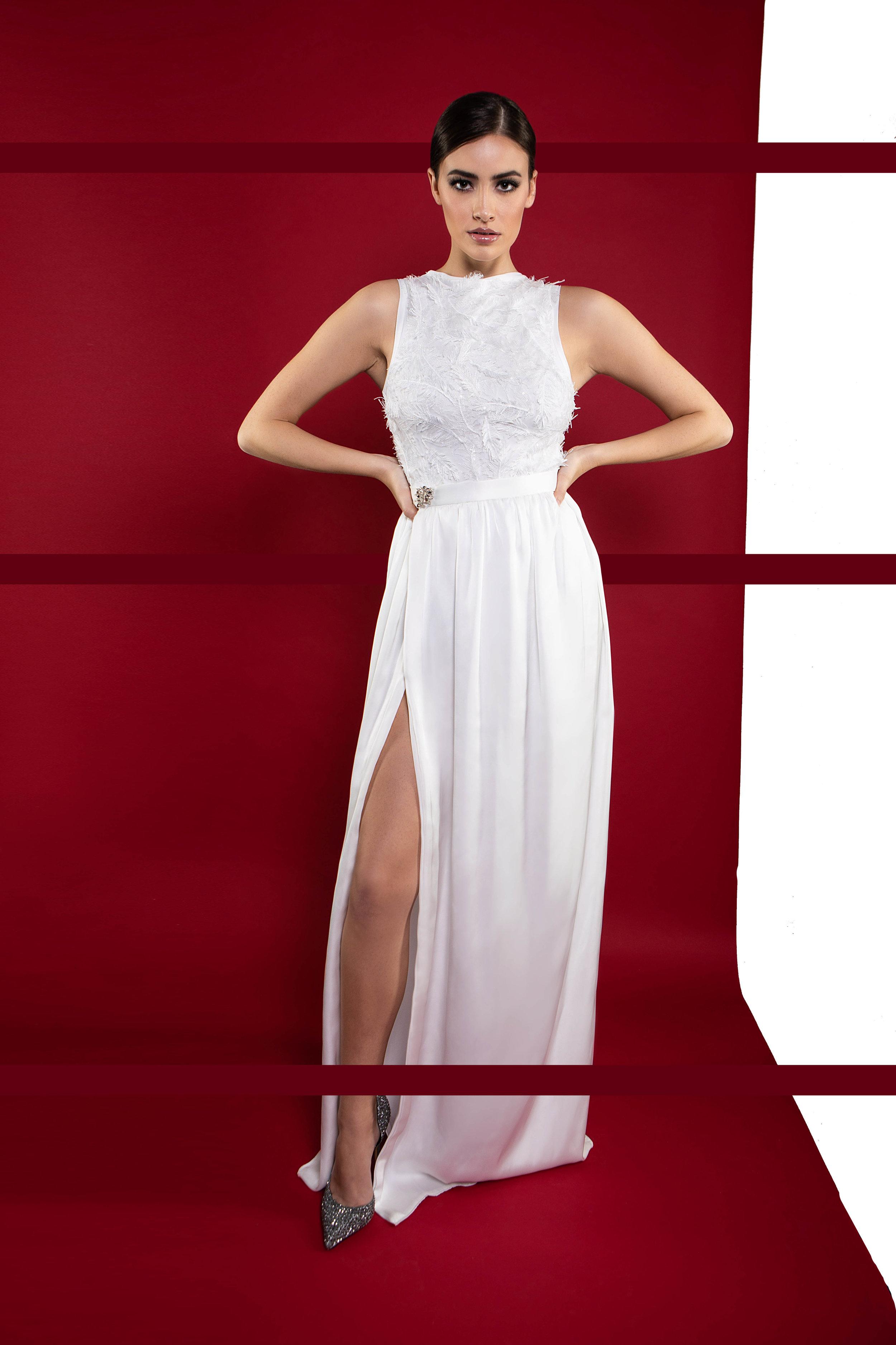 bridal_skirt_feathered_leotard_wedding_dress_tabitha_fielteau