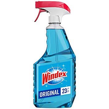 windex.jpg