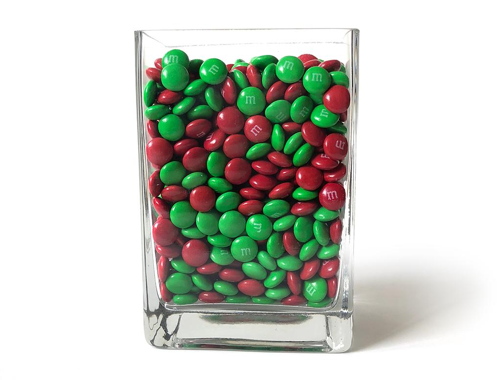 candies_cropped.jpg