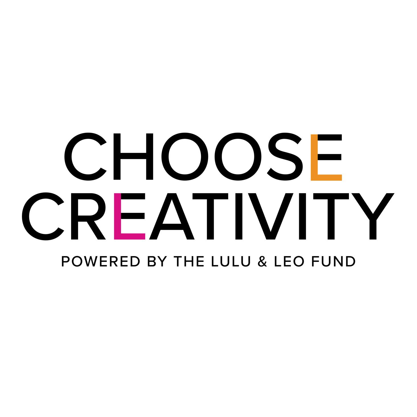 Lulu & Leo Fund