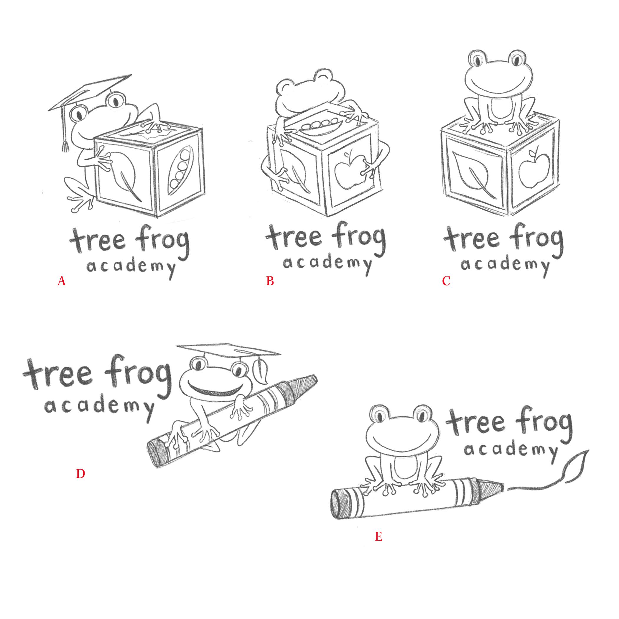 treefrog_sketches01.jpg