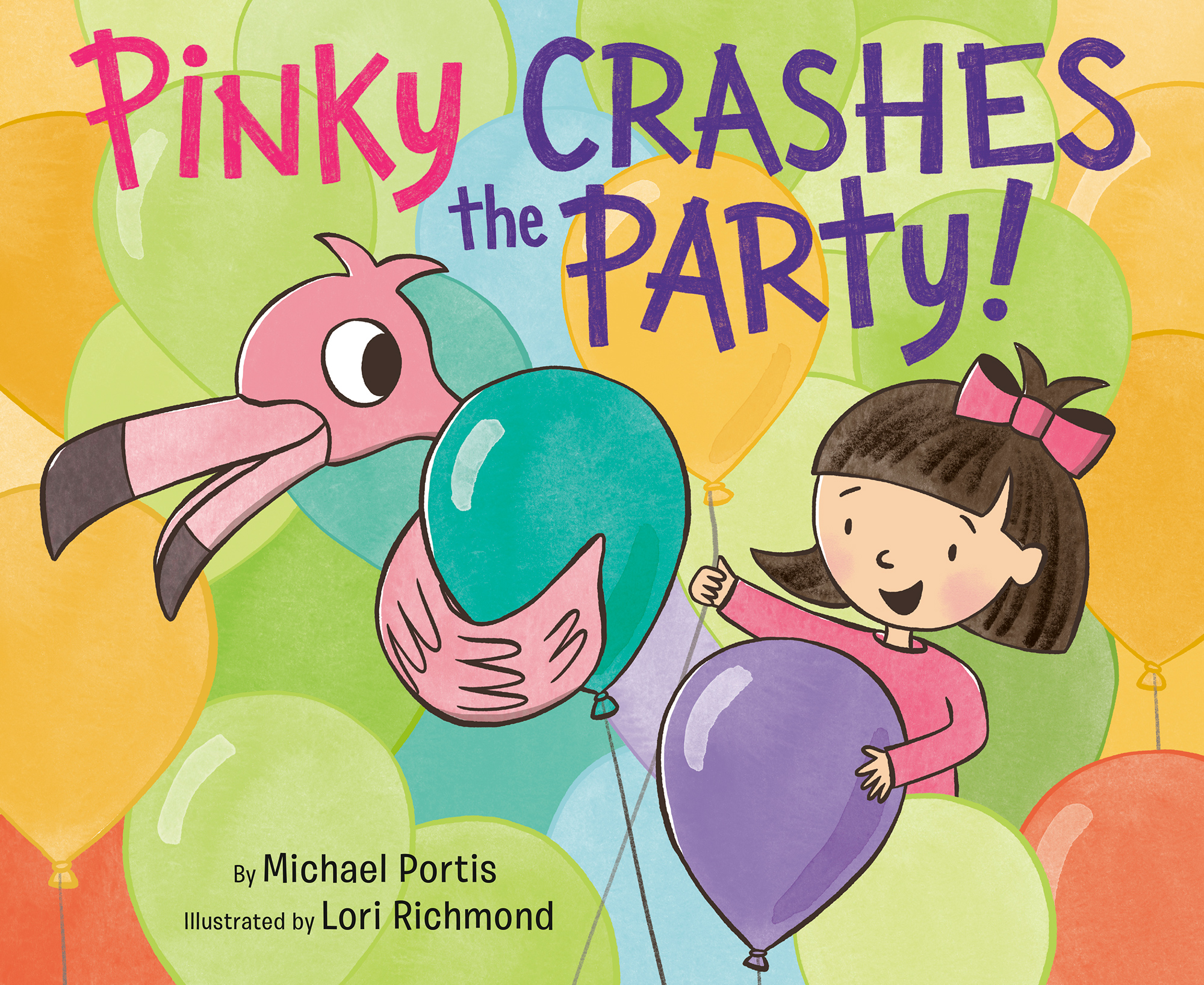 Pinky-Crashes-The-Party-2000wide.jpg