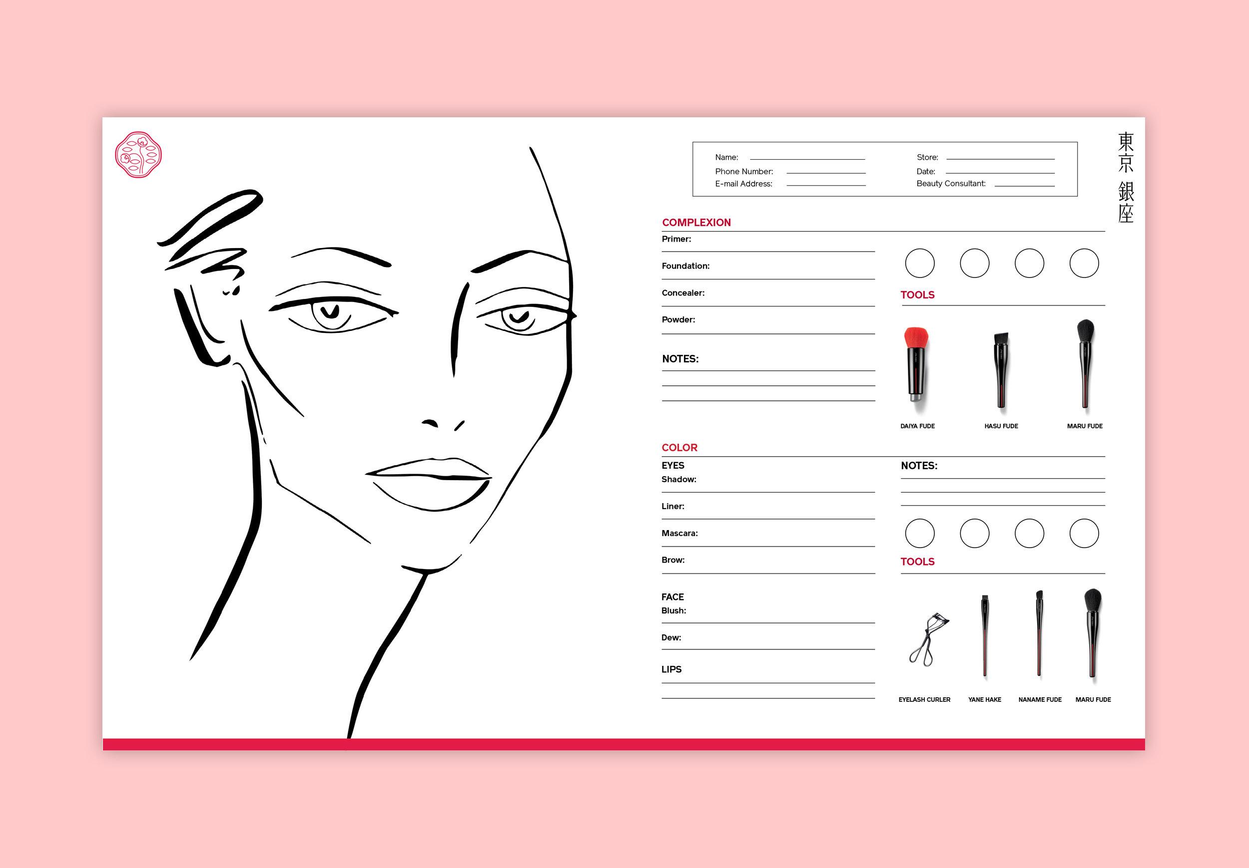 makeupmockplan2.jpg