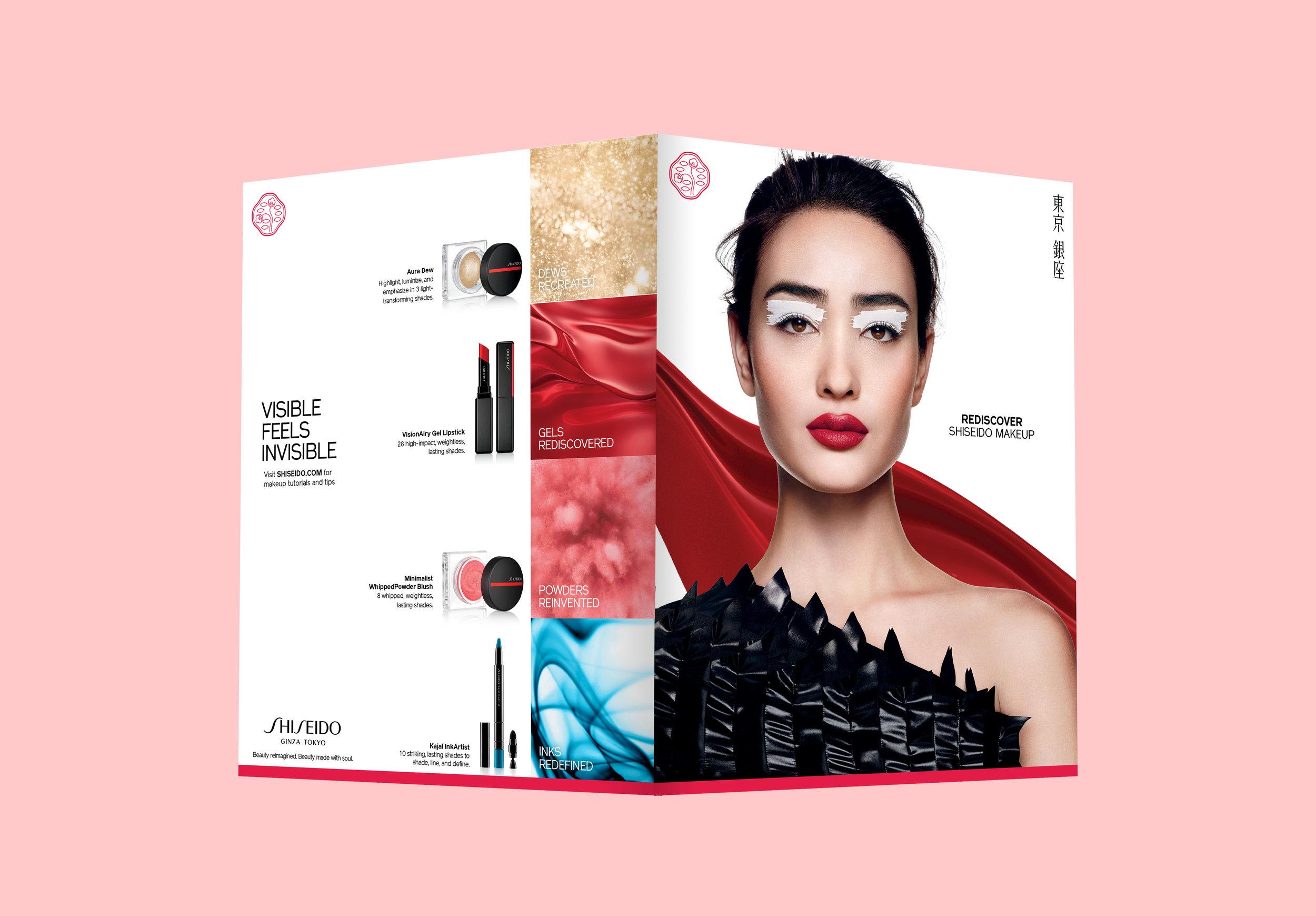makeupmockplan.jpg