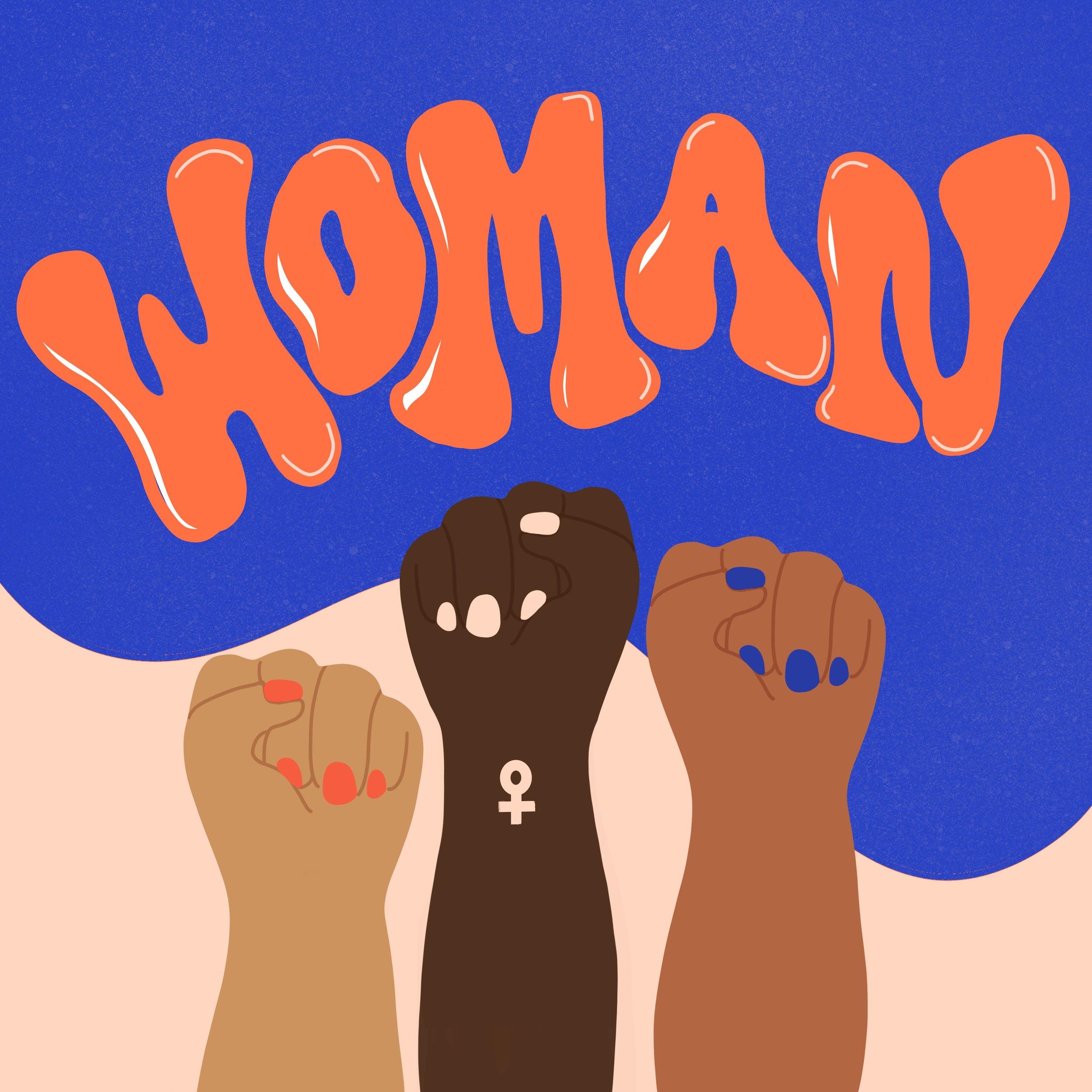Woman_Fist 3.jpg