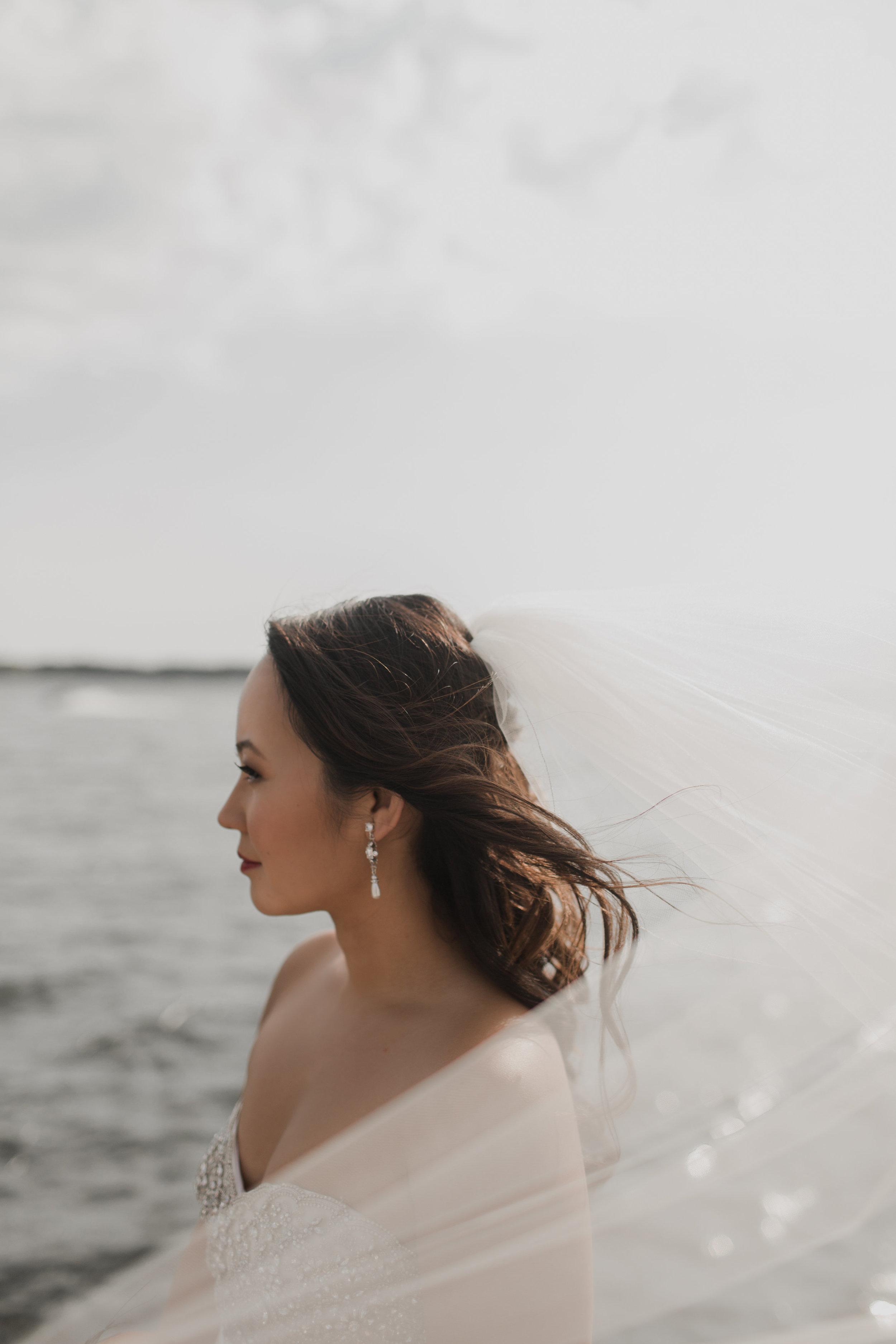 Sophie Ian Wedding-Sophie Ian Wedding-0122.jpg