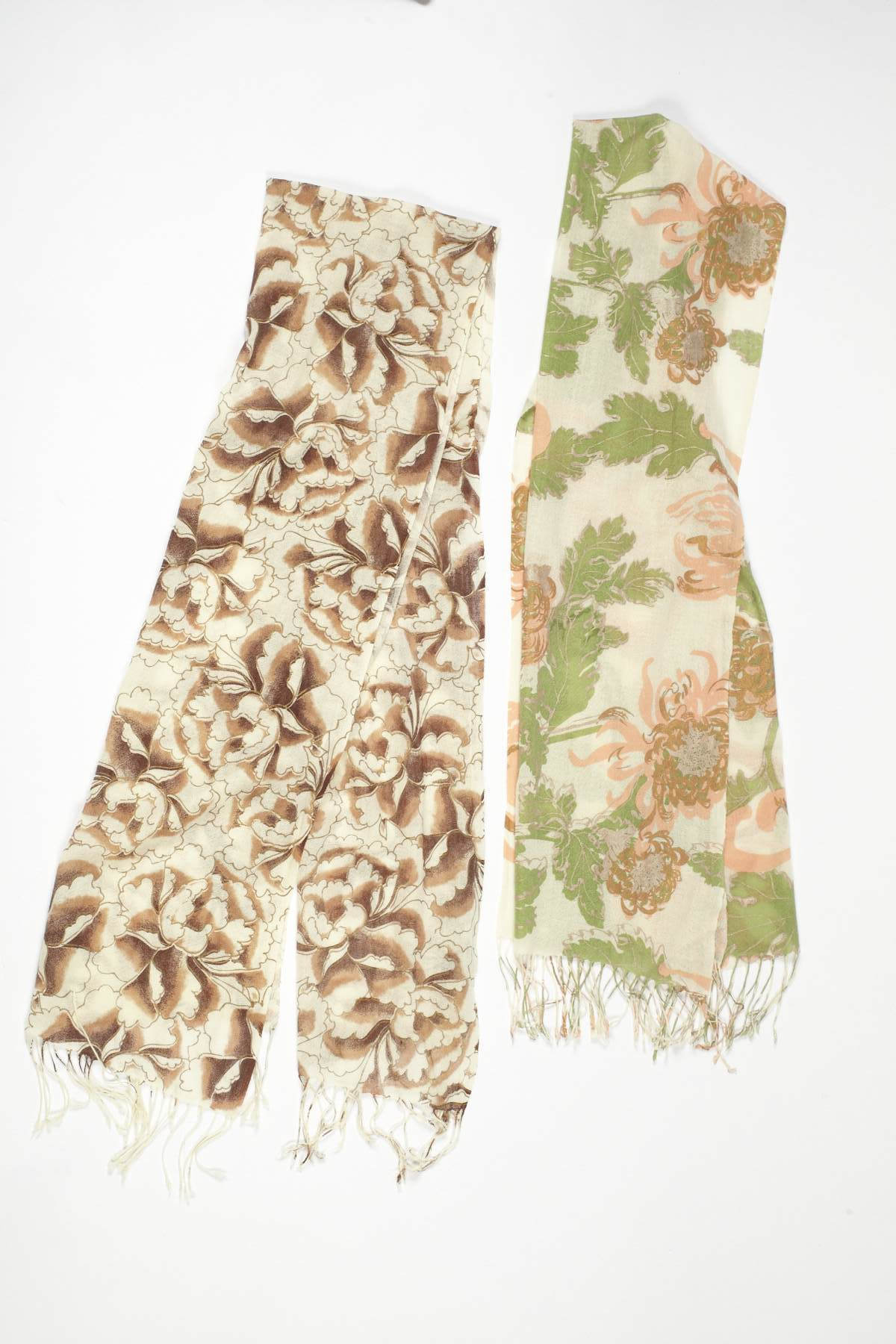 900/S17430 Scarf