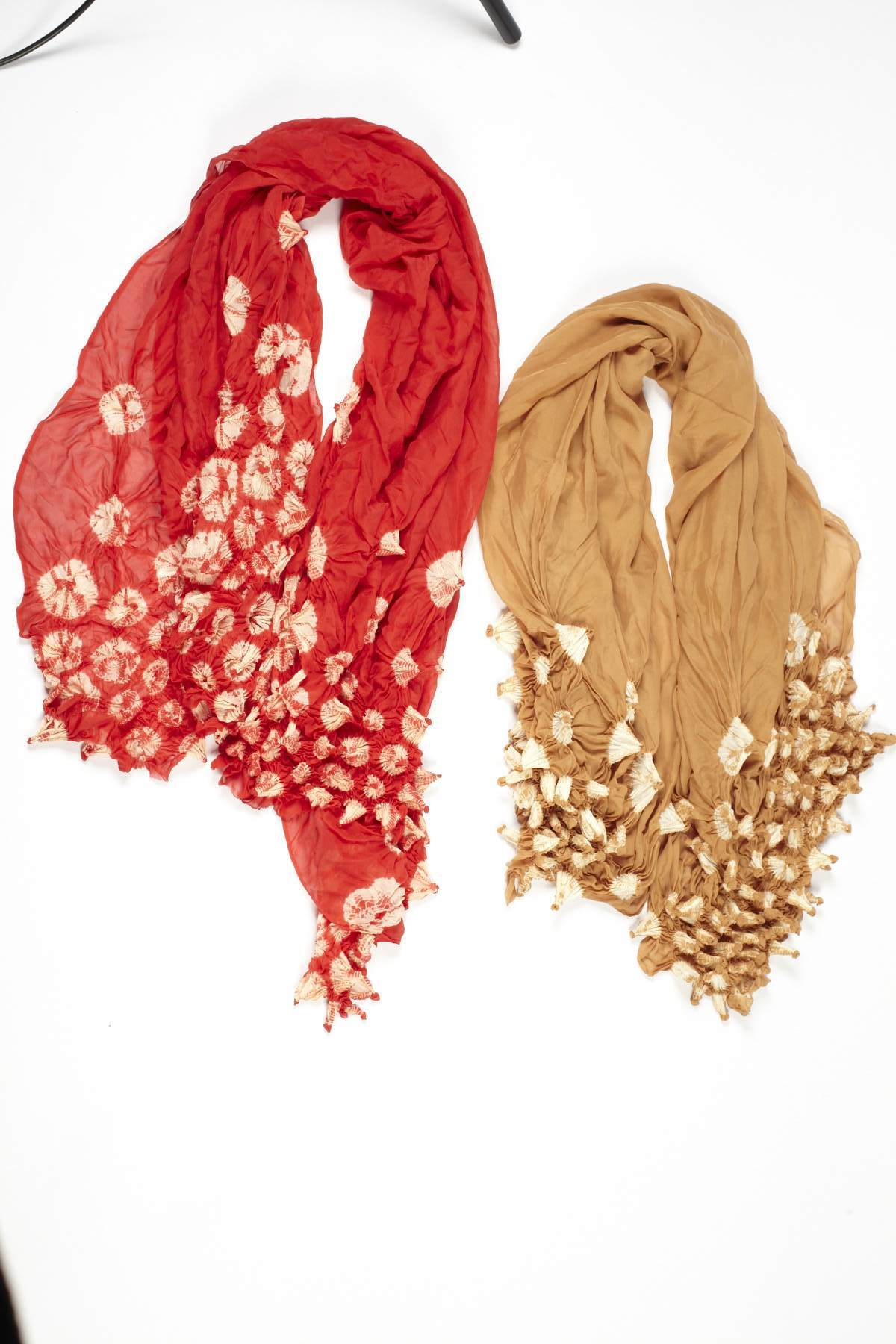 900/S17427 Scarf
