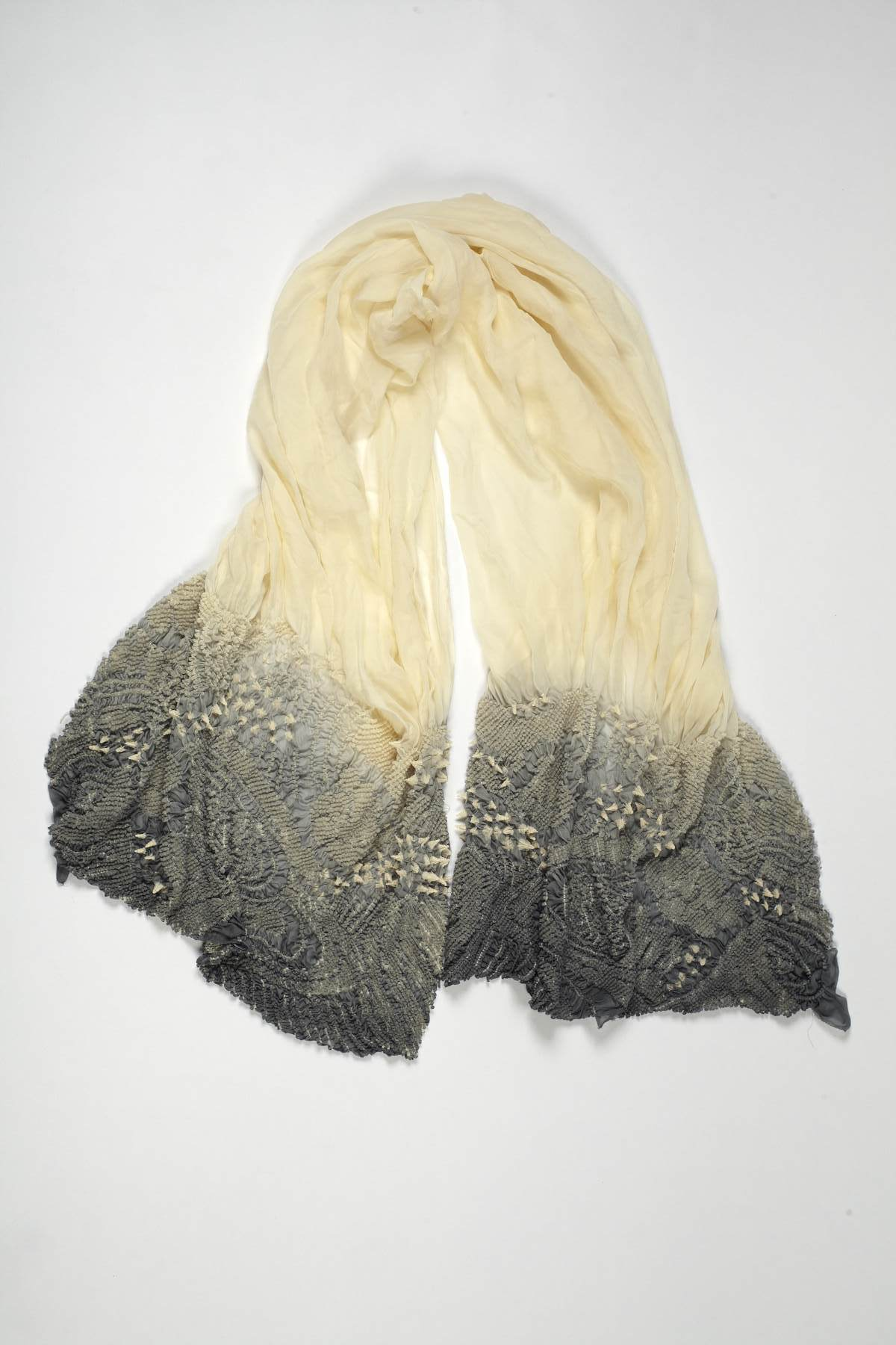 900/S17431 Scarf