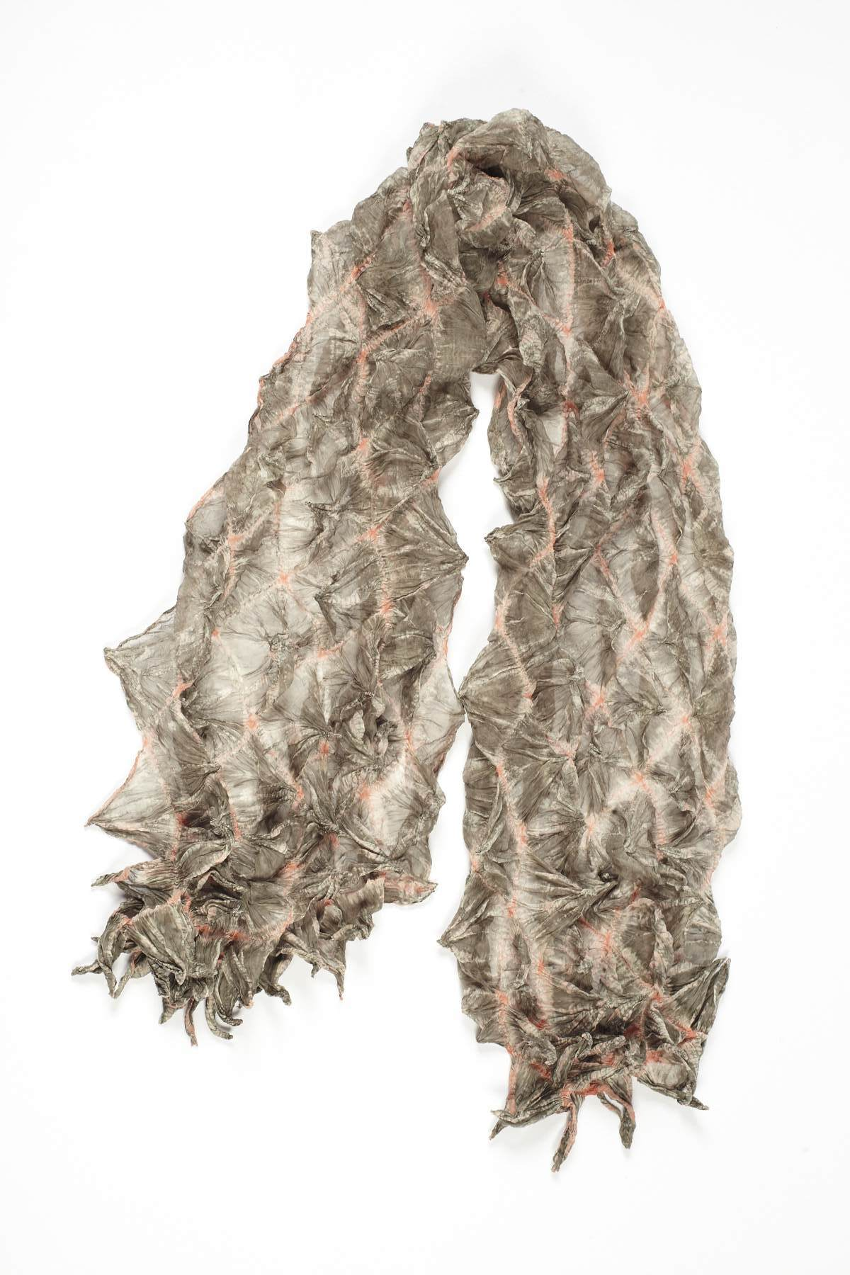 900/S17426 Scarf