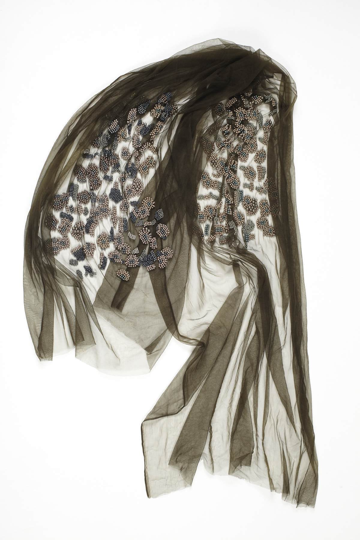 900/S17429 Scarf